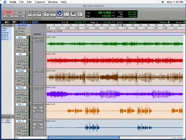 protools screen 2