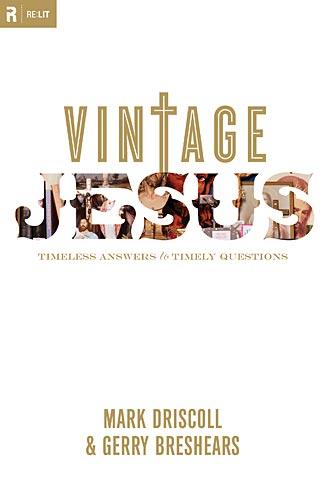 vintage-jesus